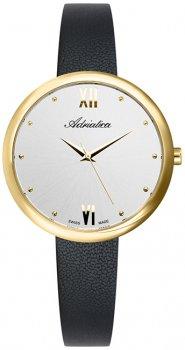 zegarek  Adriatica A3632.1283Q