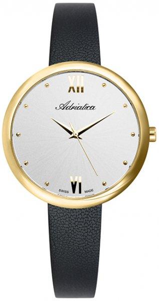 Zegarek Adriatica A3632.1283Q - duże 1