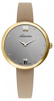 zegarek  Adriatica A3632.1V87Q