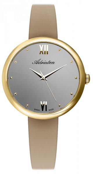 A3632.1V87Q - zegarek damski - duże 3