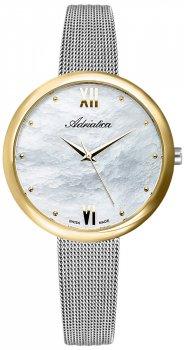 zegarek  Adriatica A3632.218FQ