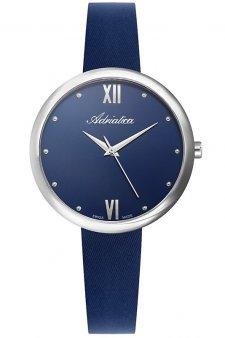 zegarek  Adriatica A3632.5285Q