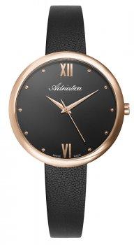 zegarek  Adriatica A3632.9284Q