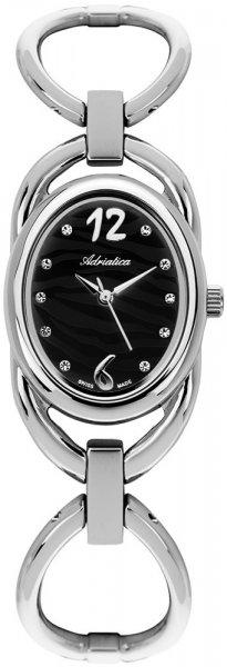 Zegarek Adriatica A3638.5174Q - duże 1