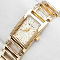 Zegarek damski Adriatica bransoleta A3642.1111Q - duże 2