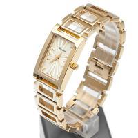 Zegarek damski Adriatica bransoleta A3642.1111Q - duże 3