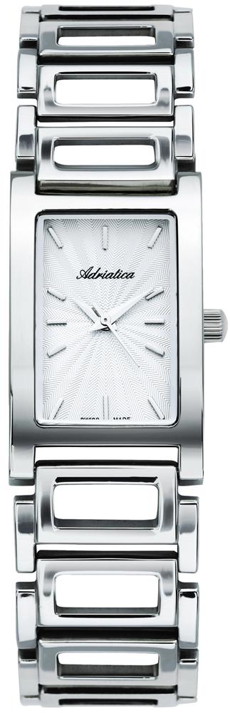 A3642.5113Q - zegarek damski - duże 3