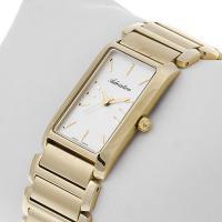 Zegarek damski Adriatica bransoleta A3643.1113Q - duże 2