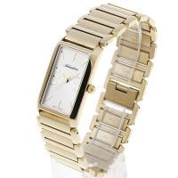 Zegarek damski Adriatica bransoleta A3643.1113Q - duże 3