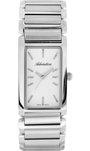 A3643.5113Q - zegarek damski - duże 3