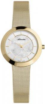 zegarek  Adriatica A3645.111FQ
