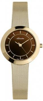 zegarek  Adriatica A3645.111GQ