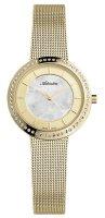 zegarek  Adriatica A3645.111SQZ