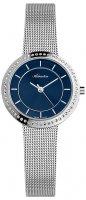 Zegarek damski Adriatica bransoleta A3645.5115QZ - duże 1