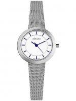 zegarek Adriatica A3645.51B3Q