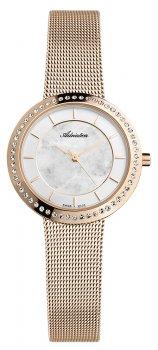 zegarek  Adriatica A3645.911FQZ