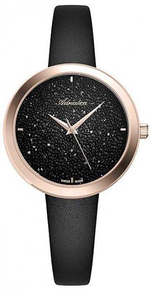 Zegarek Adriatica A3646.9214Q - duże 1