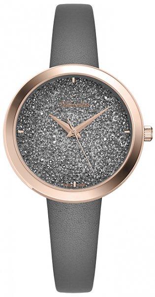 Zegarek Adriatica A3646.9217Q - duże 1