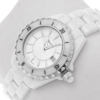 Zegarek damski Adriatica bransoleta A3651.C113Q - duże 2