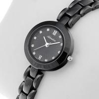 Zegarek damski Adriatica bransoleta A3661.E184Q - duże 2