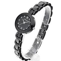 Zegarek damski Adriatica bransoleta A3661.E184Q - duże 3