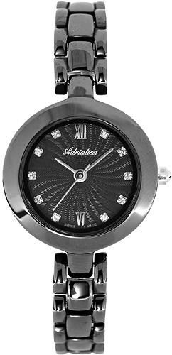 Zegarek Adriatica A3661.E184Q - duże 1