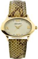 zegarek Adriatica A3683.1281Q