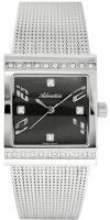 Zegarek damski Adriatica bransoleta A3688.5174QZ - duże 1