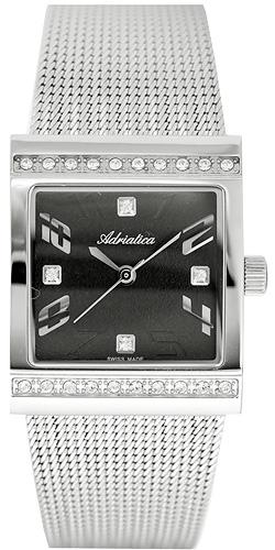 Zegarek Adriatica - damski - duże 3