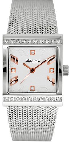 A3688.R173QZ - zegarek damski - duże 3
