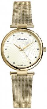 zegarek  Adriatica A3689.1141Q