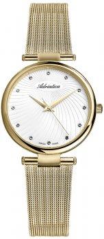 zegarek  Adriatica A3689.1143Q