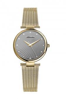 zegarek  Adriatica A3689.1147Q