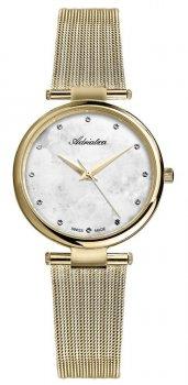 zegarek  Adriatica A3689.114FQ