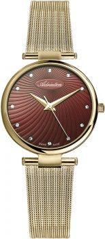 zegarek  Adriatica A3689.114GQ