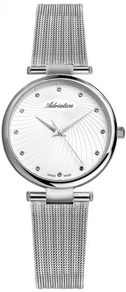 A3689.5143Q - zegarek damski - duże 3