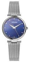 zegarek  Adriatica A3689.5145Q