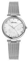 zegarek Adriatica A3689.514FQ