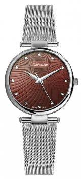 zegarek  Adriatica A3689.514GQ