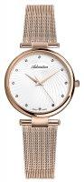 zegarek Adriatica A3689.9143Q