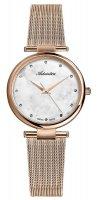 zegarek  Adriatica A3689.914FQ