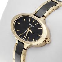 Zegarek damski Adriatica bransoleta A3690.F114Q - duże 2