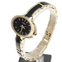 Zegarek damski Adriatica bransoleta A3690.F114Q - duże 3