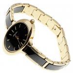 Zegarek damski Adriatica bransoleta A3690.F114Q - duże 4