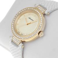 Zegarek damski Adriatica pasek A3692.1211QZ - duże 2