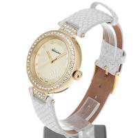 Zegarek damski Adriatica pasek A3692.1211QZ - duże 3
