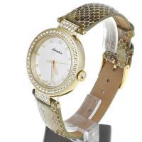 Zegarek damski Adriatica pasek A3692.1213QZG - duże 3