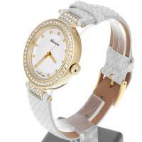 Zegarek damski Adriatica pasek A3692.1213QZ - duże 3