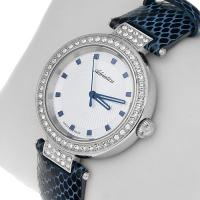 Zegarek damski Adriatica pasek A3692.52B3QZ - duże 2