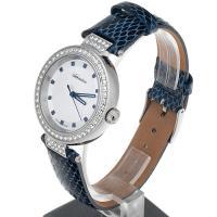 Zegarek damski Adriatica pasek A3692.52B3QZ - duże 3